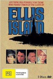 Остров Эллис / Ellis Island