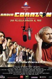 Радио «Корасон» / Radio Corazón