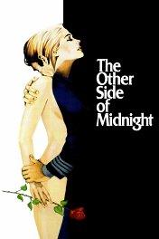 Обратная сторона полуночи / The Other Side of Midnight