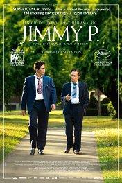 Джимми Пикар / Jimmy P.