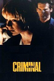 Адвокат для убийцы / Criminal Law