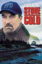Невозмутимый / Stone Cold