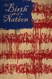 Рождение нации / The Birth of a Nation