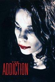 Зависимость / The Addiction