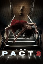 Пакт-2 / The Pact II