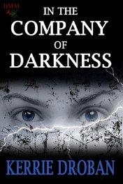 В компании тьмы / In the Company of Darkness