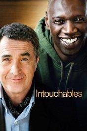 1+1 / Intouchables
