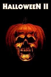 Хеллоуин-2 / Halloween II