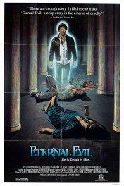 Вечное зло / The Blue Man