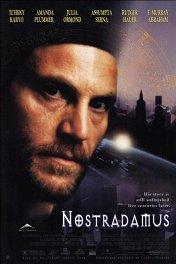 Нострадамус / Nostradamus