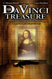 Сокровища да Винчи / The Da Vinci Treasure