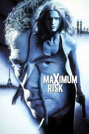 Максимальный риск / Maximum Risk