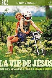 Жизнь Иисуса / La vie de Jésus