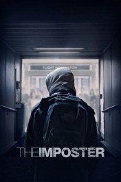 Самозванец / The Imposter