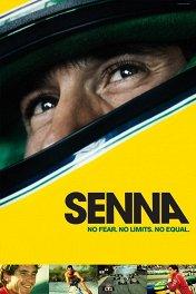 Сенна / Senna