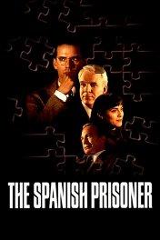 Испанский узник / The Spanish Prisoner