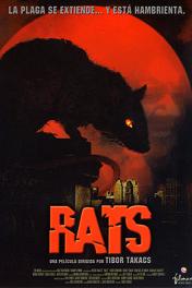 Крысы / Rats