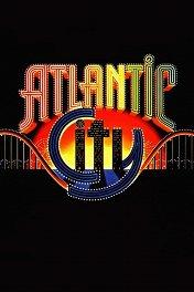 Атлантик-Сити / Atlantic City