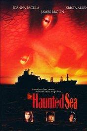 Море дьявола / The Haunted Sea