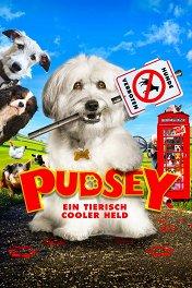 Pudsey the Dog: The Movie / Pudsey the Dog: The Movie