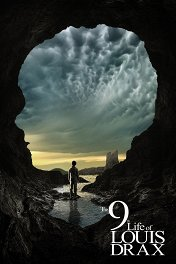 Девятая жизнь Луи Дракса / The 9th Life of Louis Drax