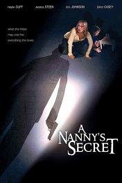 Няня с сюрпризом / A Nanny's Secret