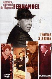 Человек с бьюиком / L'homme à la Buick