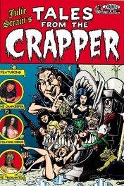 Рассказы с помойки (Догпиль-95) / Tales from the Сrapper (Dogpile-95)