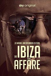 Ибица-гейт / Die Ibiza Affäre