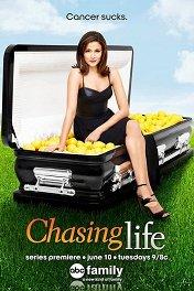 Погоня за жизнью / Chasing Life