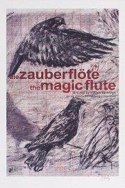 Волшебная флейта / Die Zauberflöte