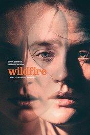 Из огня да в полымя / Wildfire