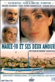 Мари-Жо и два ее любовника / Marie-Jo et ses 2 amours