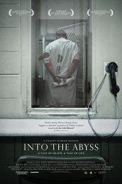 В бездну: Повесть о жизни, повесть о смерти / Into the Abyss