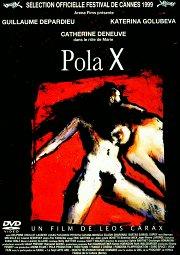 Постер Пола Икс