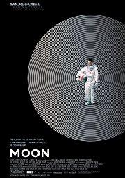 Постер Луна 2112