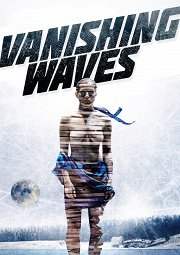 Постер Исчезающие волны