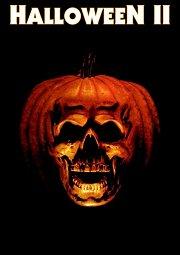 Постер Хеллоуин-2
