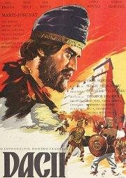 Постер Даки