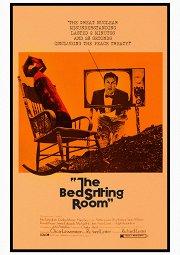 Постер Жилая комната
