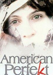 Постер Настоящие американцы