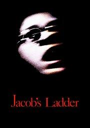 Постер Лестница Иакова