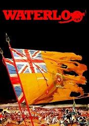 Постер Ватерлоо