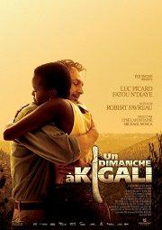 Постер Воскресенье в Кигали