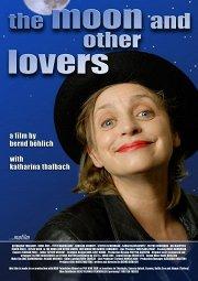 Постер Луна и другие любовники