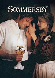 Постер Соммерсби