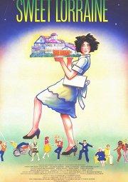 Постер Наш маленький «Лоррейн»