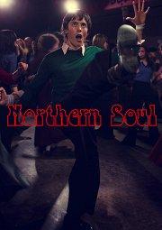 Постер Северный соул