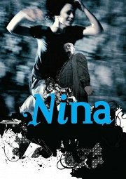 Постер Нина