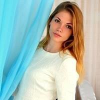 Фото Екатерина Бойкова